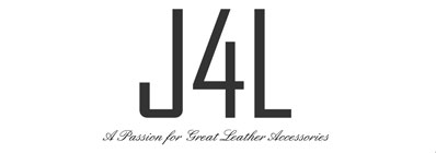 Just 4 Leather eBay Store